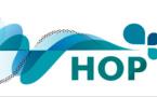 Le programme HOP'EN est lancé