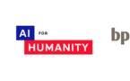 Appel à Manifestation d'Intérêt - Challenge IA en Santé  Clôture : 17 avril 2019 à 12h00