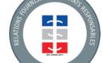 L'UGAP, seule centrale d'achat labellisée « Relations Fournisseurs et Achats Responsables »