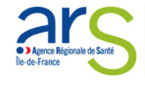 Ma santé 2022 : la mesure des « 400 médecins » se met en place en Île-de-France