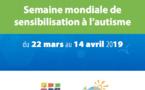 Le Centre de Ressource Autisme (CRA-LR) du CHU de Montpellier lance un projet d'envergure mondiale sur une cohorte de suivi d'enfants autistes