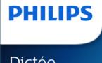 Les rencontres à ne pas manquer sur la Paris Healthcare Week 2019 : Philips Speech Processing Solutions