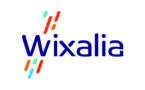 Les rencontres à ne pas manquer sur la Paris Healthcare Week 2019 : WIXALIA