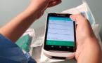 Pourquoi les codes-barres ont révolutionné le monde de la santé
