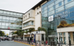 Succès sur toute la ligne pour l'Hôpital Privé d'Antony