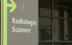 Les nouveaux défis de l'imagerie médicale