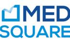 L'Institut Gustave Roussy (IGR) choisit Medsquare pour sa solution de dosimétrie patient