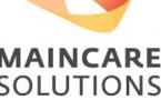 Avec le portail IdéoRH de Maincare Solutions, le CHU de Nantes modernise ses relations RH