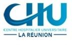 CHU de la Réunion : 50 000 € attribués pour le développement de la recherche en soins