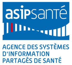 L'ASIP Santé et AFNOR Certification se félicitent de l'octroi d'une première certification « Qualité Hôpital Numérique » à l'éditeur de logiciels Inovelan