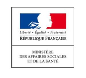 Action de groupe en santé : Marisol Touraine créé de nouveaux droits pour les patients