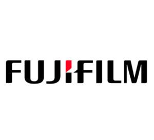 JFR 2016 : Fujifilm dévoile son concept SYNAPSE
