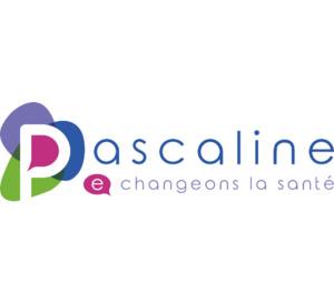 Succès pour la journée Pascaline : démonstrations, témoignages, échanges d'expériences et nouveautés dévoilées