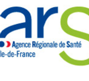 L'ARS Île-de-France choisit le département comme territoire de démocratie sanitaire