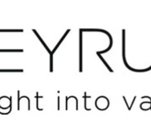 Keyrus accompagne le Service Numérique de Santé en Île-de-France (GCS SESAN) dans la mise en œuvre de la plate-forme eCerveau, dédiée à la veille et à l'alerte sanitaire