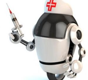 Signature d'un avenant au contrat de filière « industries et technologies de santé » : de nouveaux engagements pour développer la médecine de demain