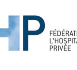 La FHP plaide pour une révolution culturelle en matière de qualité des soins et d'évaluation des établissements