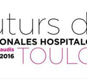 15èmes Assises Hospitalo-Universitaires : le futur des CHU en 17 propositions