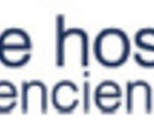 Le Centre Hospitalier de Valenciennes dote son bloc opératoire d'une salle hybride