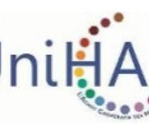 Performance record pour UniHA en 2016 : 3,286 milliards d'euros d'achats et 124,37 millions d'euros de gains sur achat