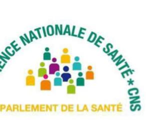La CNS lance sa plateforme présidentielle 2017