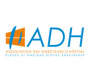 Prix des valeurs hospitalières 2017 : des actions innovantes en matière de promotion de l'égalité à l'hôpital !