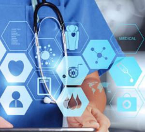 Secteur de la santé : innovations et réduction des coûts grâce à l'Internet des objets