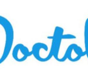 Avec Doctolib, l'AP-HP devient le premier CHU français  à adopter la prise de rendez-vous médicaux en ligne