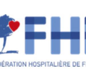 La FHF et la SFT-ANTEL annoncent un projet d'accord d'utilisation commune de la plateforme numérique HUBTELEMED