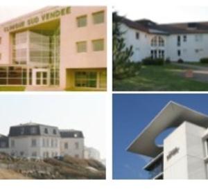 Le Groupe Harmonie Soins et Services retient M-CrossWay Multi-EJ de McKesson pour le DPI mutualisé de ses établissements des Pays de la Loire