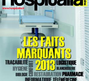 Hospitalia n°23