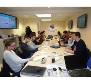 La première Unité d'Enseignement (UE) de Télémédecine en Picardie