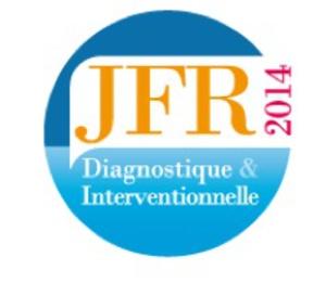 62èmes Journées Françaises de Radiologie Diagnostique et Interventionnelle - l'accès à l'imagerie au cours des urgences : ce qui marche et ce qui ne marche pas...ou mal