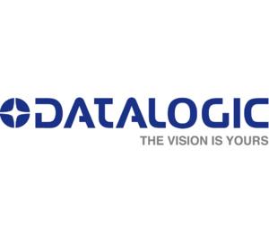 Rencontre SSA 2015 : DATALOGIC