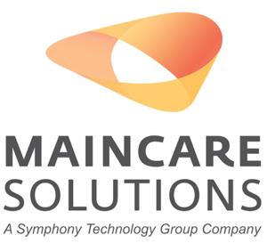 Le dossier patient M-CrossWay et la solution d'aide à la décision médicale HEO de Maincare Solutions sont certifiés LAP hospitaliers en partenariat avec VIDAL