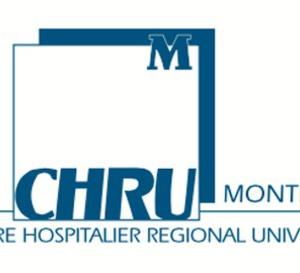 Au CHRU de Montpellier, le WMS Gildas Hospilog au plus près des patients