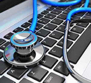 Quelle solution est la plus simple pour passer aux dossiers médicaux informatisés ?