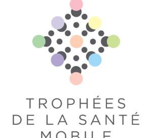 La 3ème édition des Trophées de la Santé mobile, aura lieu le 8 février prochain à la Cité des Sciences et de l'Industrie !
