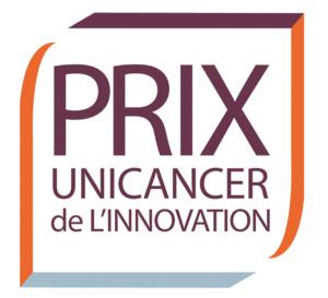 Deuxième Prix UNICANCER de l'Innovation : 9 projets récompensés, afin d'innover toujours pour les patients