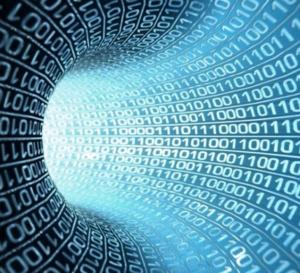 Big Data et données non structurées : de la pêche à la ligne à la pêche au sonar