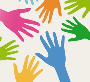 1er Forum de l'IPDS : explorons ensemble les nouvelles frontières de la démocratie en santé