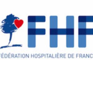 Vœux de la FHF : Frédéric Valletoux a salué le talent et l'engagement des hospitaliers dans un contexte de rigueur et de mutation