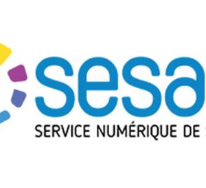 Le GCS D-SISIF devient le GCS SESAN, Service Numérique de Santé