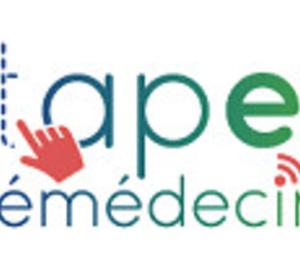 Télémédecine : le ministère des Affaires sociales et de la Santé ouvre les expérimentations dans neuf territoires pilotes