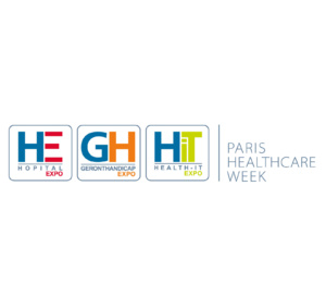 Paris Healthcare Week 2016 : les temps forts du 24 mai
