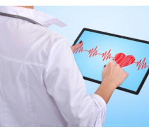 « Saisir les tendances de la médecine connectée. Analyse d'une chaîne de valeur en structuration » : le rapport de Linkidoc