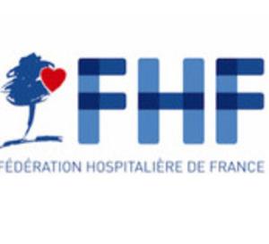 Élection de Valérie Jurin, première Présidente de la nouvelle FHF Grand Est