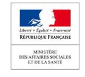 Marisol Touraine présente la stratégie nationale e-santé 2020