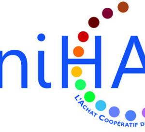 UniHA : une offre de marchés et une palette de services rapidement opérationnels pour mettre en place les GHT