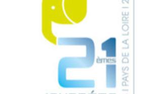 Succès des 21èmes Journées de l'Ingénierie Biomédicale!